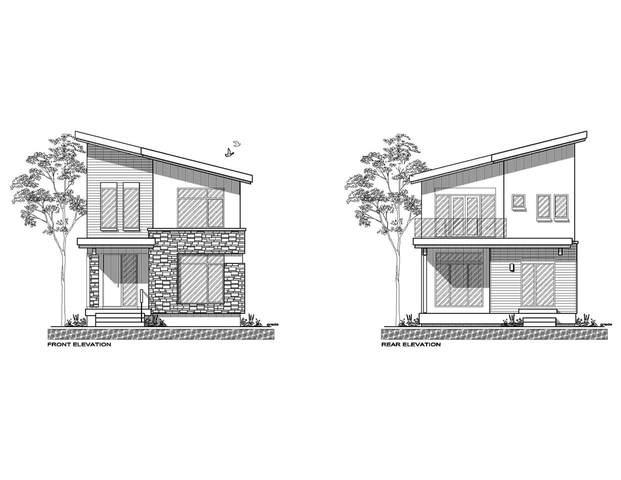 5308 Fulton Road, Edmonton, AB T6A 3T2 (#E4233935) :: Initia Real Estate