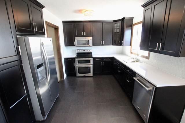 5200 Hospital Avenue, Boyle, AB T0A 0M0 (#E4234333) :: Initia Real Estate