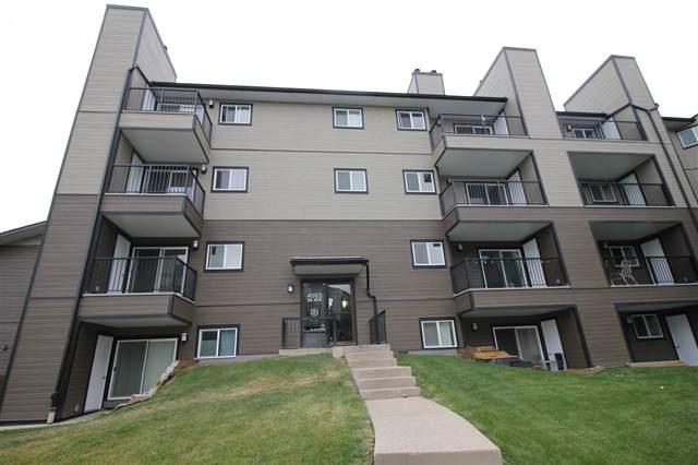 Edmonton, AB T6L 5L9 :: Initia Real Estate