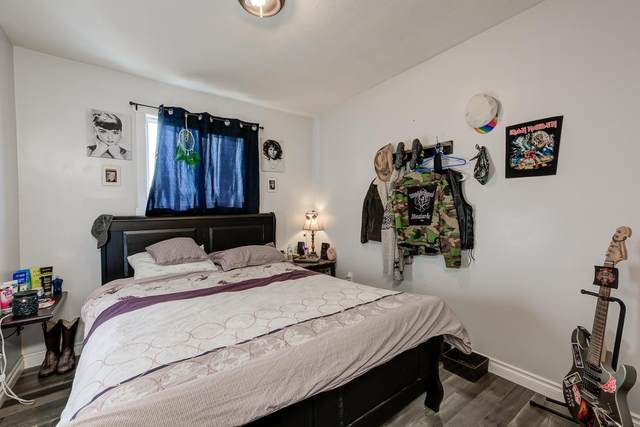 13120 135 Street NW, Edmonton, AB T5L 1Y5 (#E4235479) :: Initia Real Estate