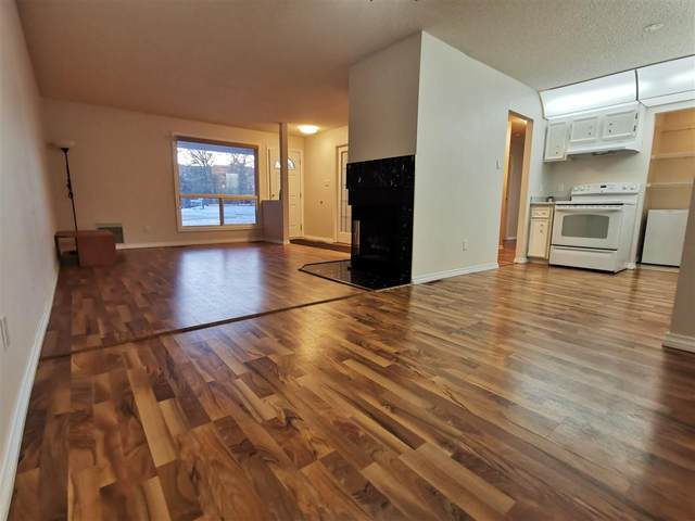 36 2204 118 Street, Edmonton, AB T6J 5K2 (#E4235748) :: Initia Real Estate