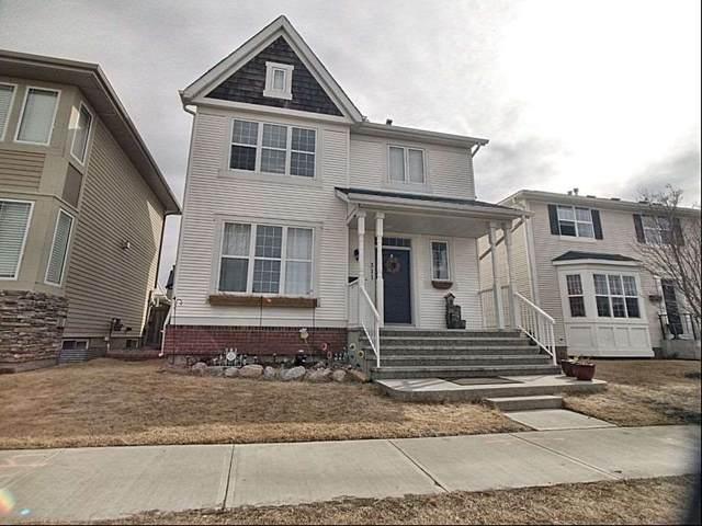 311 Griesbach School Road, Edmonton, AB T5E 6M4 (#E4236512) :: Initia Real Estate