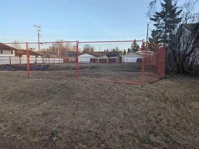 11409 55 Avenue, Edmonton, AB T6H 0X3 (#E4236564) :: Initia Real Estate