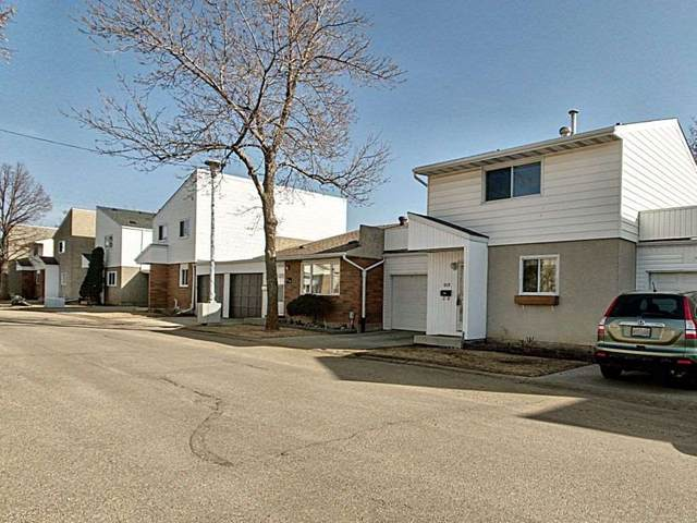 1112 Millbourne Road E, Edmonton, AB T6K 1W1 (#E4236682) :: Initia Real Estate