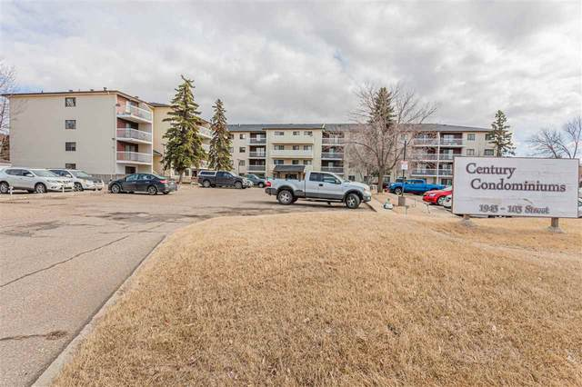 Edmonton, AB T6J 5N6 :: Initia Real Estate