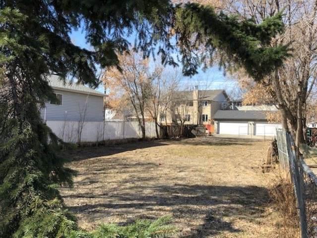 12728 123 Street, Edmonton, AB T5L 0J1 (#E4236931) :: Initia Real Estate
