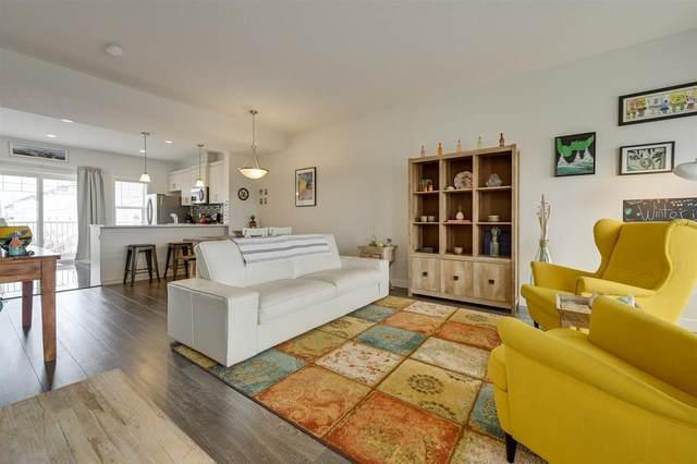 32 723 172 Street, Edmonton, AB T6W 2N6 (#E4237122) :: Initia Real Estate