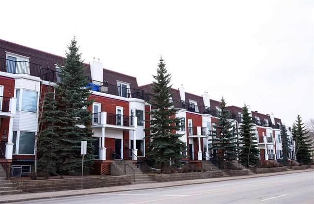9211 98 Avenue, Edmonton, AB T6C 2C5 (#E4237300) :: Initia Real Estate