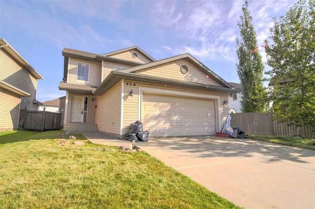 Edmonton, AB T6W 1W6 :: Initia Real Estate