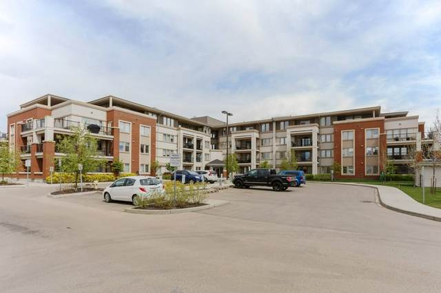 Edmonton, AB T5E 6S4 :: Initia Real Estate
