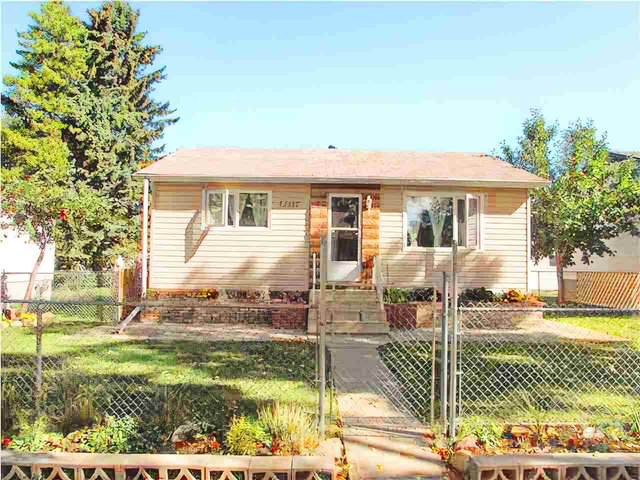 12117 44 Street, Edmonton, AB T5W 2T2 (#E4237588) :: Initia Real Estate