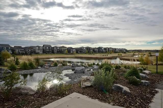 8816 219 Street, Edmonton, AB T5T 7E3 (#E4237598) :: Initia Real Estate