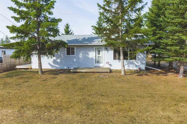 142 51551 RGE RD 212 A, Rural Strathcona County, AB T8G 1B2 (#E4237740) :: Initia Real Estate