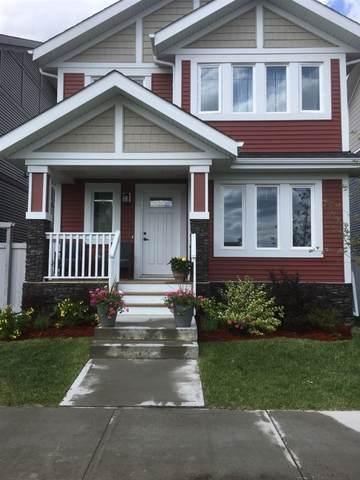 1566 Kinross Road, Edmonton, AB T5E 6V1 (#E4237797) :: Initia Real Estate