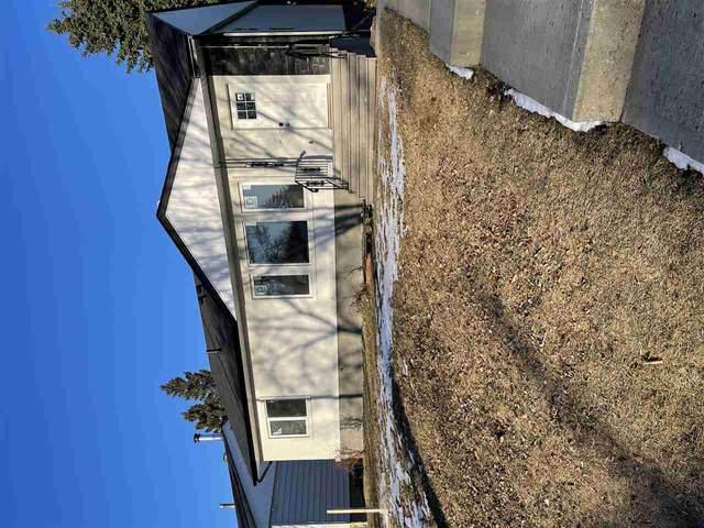 10935 146 Street, Edmonton, AB T5N 3A8 (#E4237824) :: Initia Real Estate