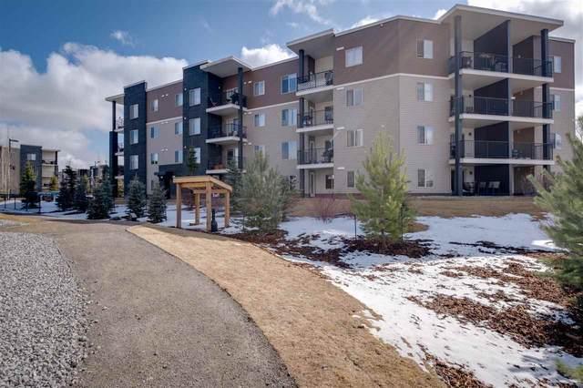 Edmonton, AB T6W 2R9 :: Initia Real Estate