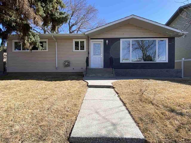 13623 137 Street, Edmonton, AB T6E 1X2 (#E4238230) :: Müve Team | RE/MAX Elite