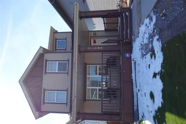 21809 99A Avenue, Edmonton, AB T5T 4T5 (#E4238265) :: Müve Team   RE/MAX Elite