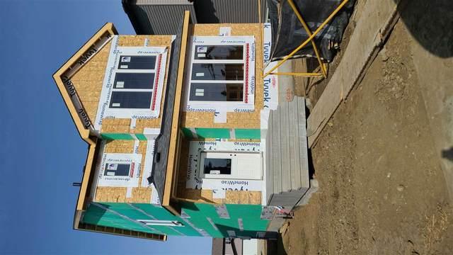546 Kleins Crescent, Leduc, AB T9E 1M5 (#E4238273) :: The Good Real Estate Company