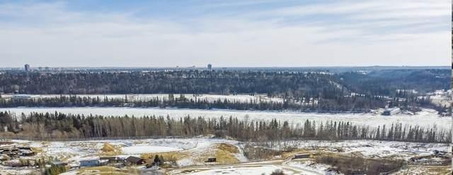 6 Laurier Place NW, Edmonton, AB T5R 5P4 (#E4238278) :: RE/MAX River City