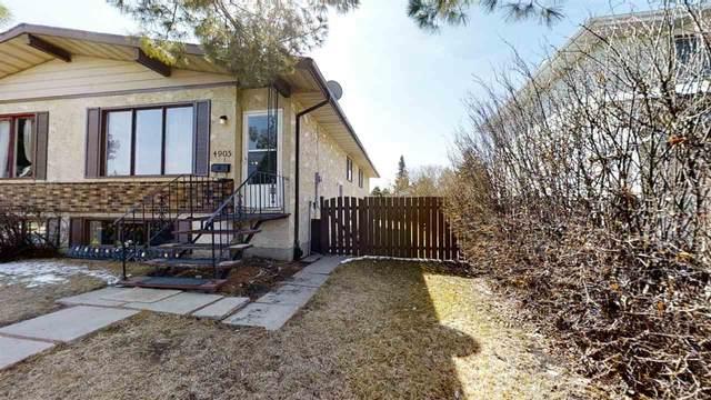 Edmonton, AB T6L 3M6 :: The Good Real Estate Company