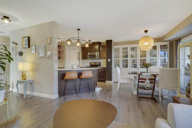 21808 91 Avenue, Edmonton, AB T5T 6Z5 (#E4238394) :: The Good Real Estate Company