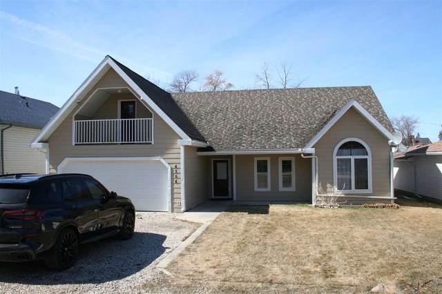 Rural Lac Ste. Anne County, AB T0E 0A0 :: The Good Real Estate Company