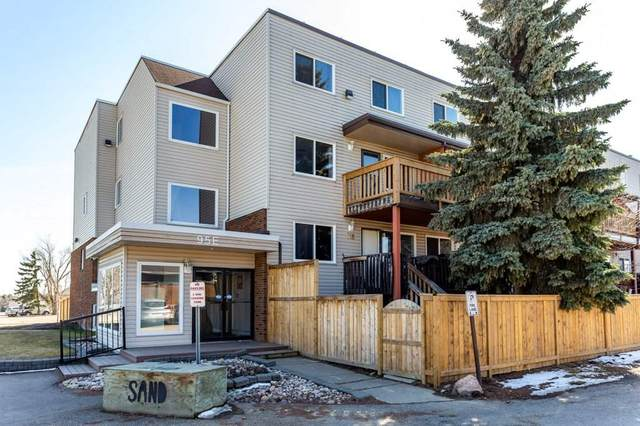 St. Albert, AB T8N 2Y2 :: The Good Real Estate Company