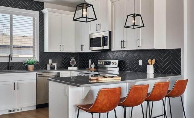 21 Fenwyck Boulevard, Spruce Grove, AB T7X 0Y9 (#E4238518) :: Initia Real Estate