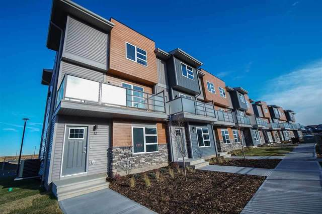 Edmonton, AB T5Y 3Y1 :: RE/MAX River City