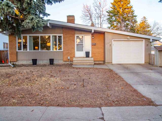 3511 117A Street, Edmonton, AB T6J 1V3 (#E4238595) :: RE/MAX River City