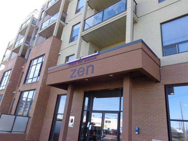 Edmonton, AB T5H 0C5 :: RE/MAX River City