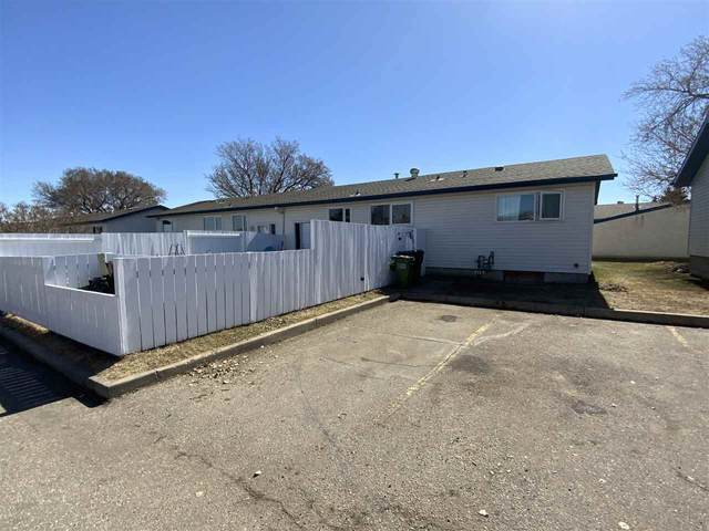 1103 Millbourne Road E, Edmonton, AB T6A 0T3 (#E4238839) :: Initia Real Estate