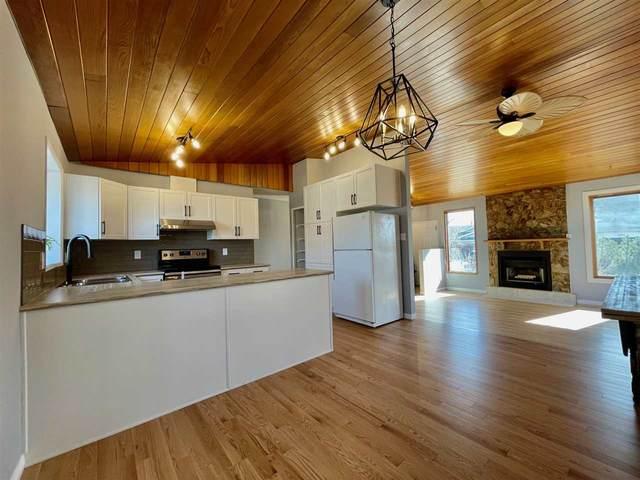 4208 124 Avenue, Edmonton, AB T5W 5B5 (#E4238863) :: Initia Real Estate