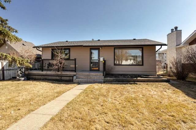 214 Jespersen Avenue, Spruce Grove, AB T7X 2H9 (#E4238998) :: Initia Real Estate
