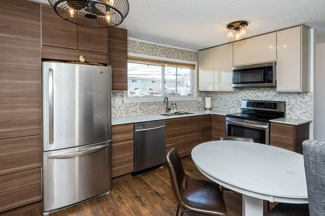 13227 83 Street, Edmonton, AB T5E 2W8 (#E4239079) :: Initia Real Estate