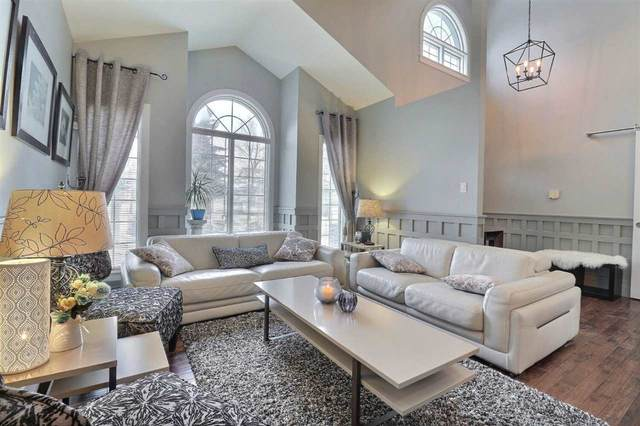 5232 185 Street, Edmonton, AB T6M 2G1 (#E4239267) :: Initia Real Estate