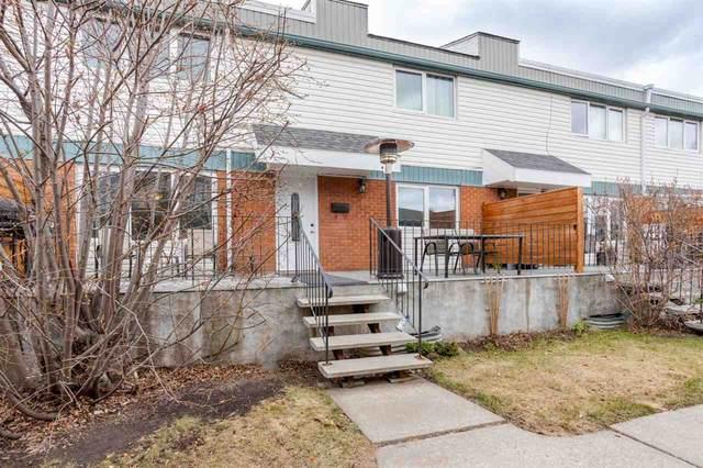 14220 91 Avenue, Edmonton, AB T5R 4Y4 (#E4239388) :: Initia Real Estate
