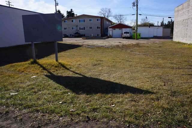 9928 - 9932 102 ST, Fort Saskatchewan, AB T8L 2C3 (#E4239406) :: Müve Team | RE/MAX Elite