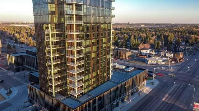 Edmonton, AB T5N 1L5 :: RE/MAX River City