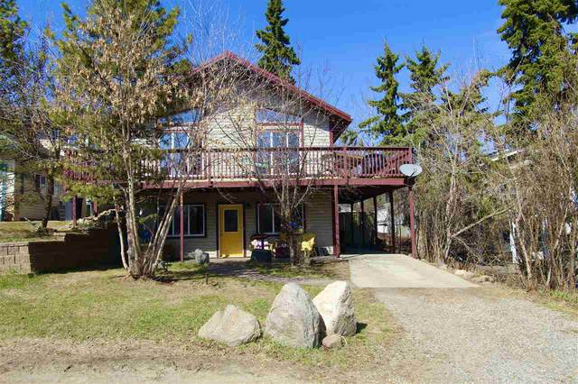 144-22106 South Cooking Lake Road, Rural Strathcona County, AB T8E 1J1 (#E4239459) :: Initia Real Estate