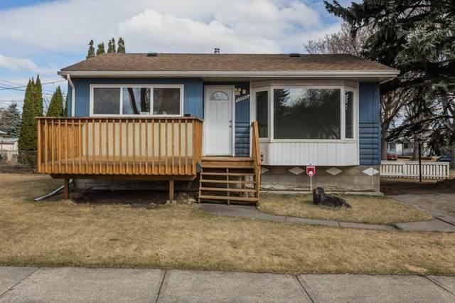 12002 41 Street, Edmonton, AB T5W 2M4 (#E4239522) :: Initia Real Estate
