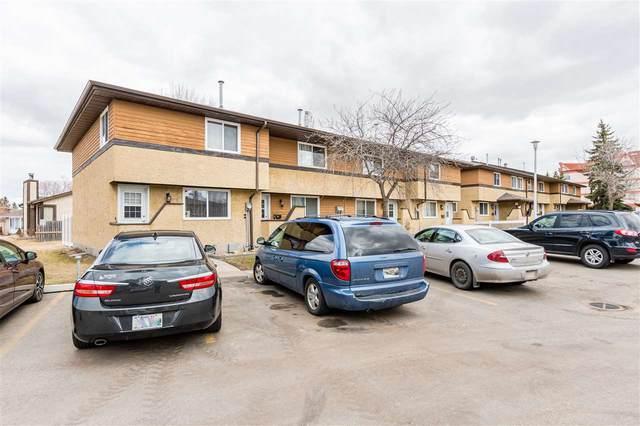 101 Woodborough Way, Edmonton, AB T5N 1N2 (#E4239528) :: Initia Real Estate