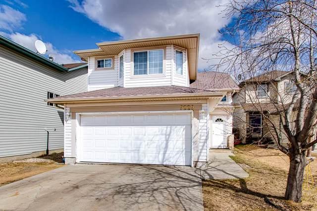 9229 164 Avenue, Edmonton, AB T5Z 3M7 (#E4239552) :: Initia Real Estate