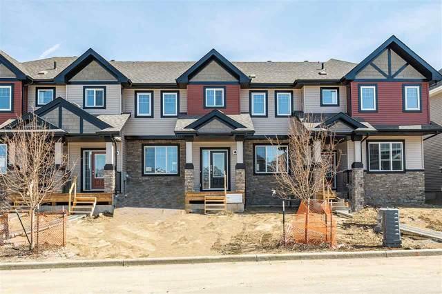 12823 204 Street, Edmonton, AB T5S 0M6 (#E4239663) :: Initia Real Estate