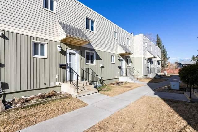 18138 81 Avenue NW, Edmonton, AB T5T 1S4 (#E4239667) :: Initia Real Estate