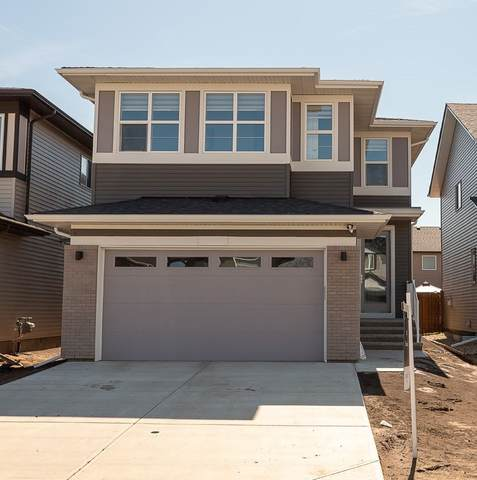 22433 99A Avenue, Edmonton, AB T5T 7C3 (#E4239792) :: RE/MAX River City