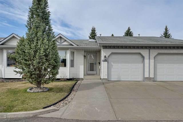 5949 189 Street, Edmonton, AB T6M 2J2 (#E4239897) :: Initia Real Estate