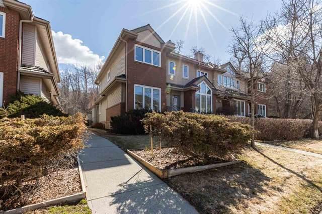 9735 91 Street NW, Edmonton, AB T6C 3P8 (#E4240247) :: Initia Real Estate