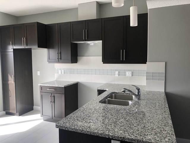 17 13003 132 Avenue NW, Edmonton, AB T5L 3R2 (#E4240271) :: Initia Real Estate